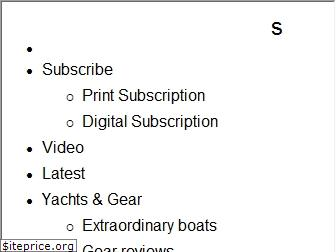 yachtingworld.com