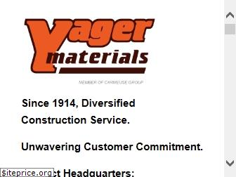 yagermaterials.com