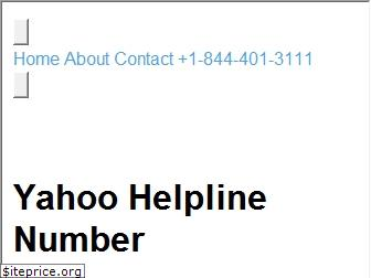 www.yahoo-help.org website price