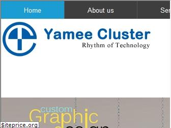 yamee.co.in