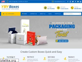 ybyboxes.com