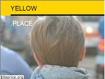 yellow.place