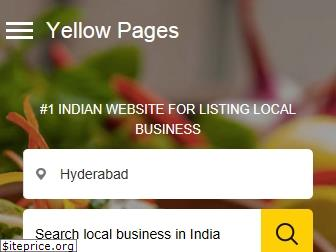 yellowpages.in