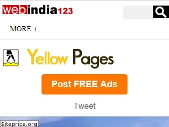 yellowpages.webindia123.com