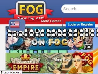 yes-and-no.freeonlinegames.com