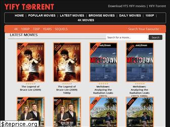 yify-torrent.org