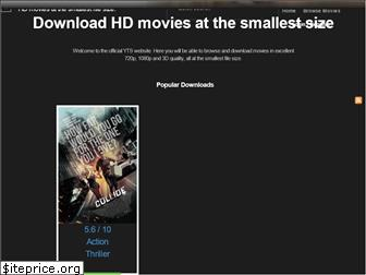yify.is