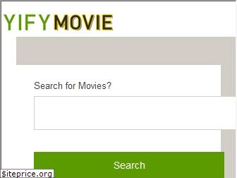 yify.online