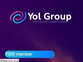 www.yol.group website price
