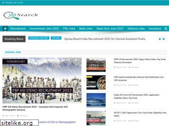 yosearch.net