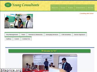 youngconsultants-bd.org