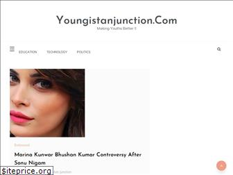 youngistanjunction.com