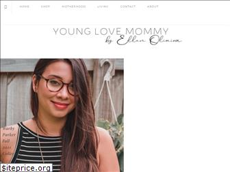 younglovemommy.com
