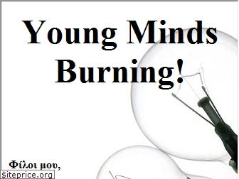 youngminds.gr