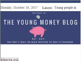youngmoneyblog.co.uk