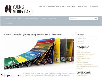 youngmoneycards.com