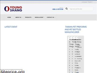 youngshang.com.tw