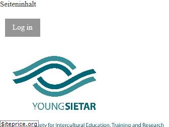 youngsietar.org