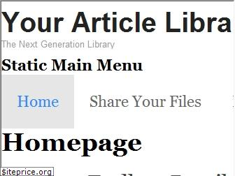 yourarticlelibrary.com