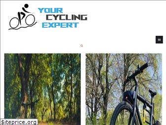 yourcyclingexpert.in