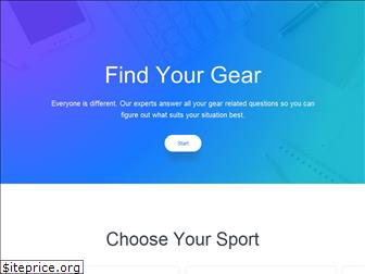 yourgeardeconstructed.com