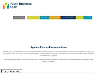 youthbusiness.es
