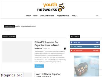 youthnetworks.net