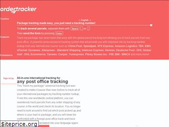 youtube-mp3-android.com