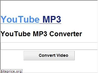 youtube-mp3.org.ru