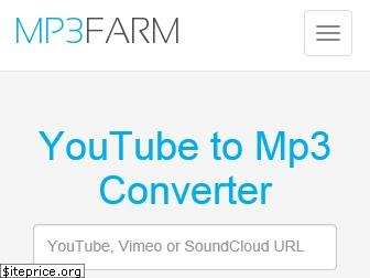 youtube-to-mp3.pw