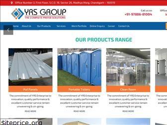 yrsgroup.co.in