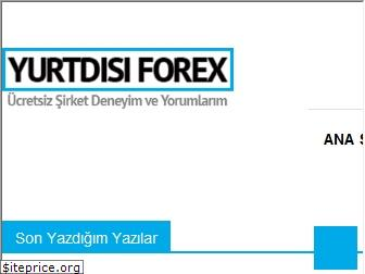 yurtdisiforex.co