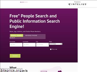 zabasearch.com