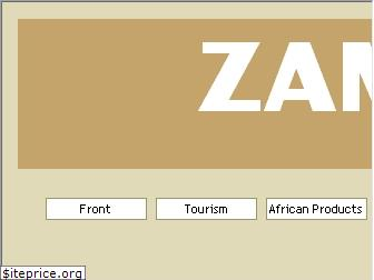 www.zamunda.org website price