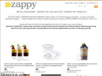 zappy-products.com