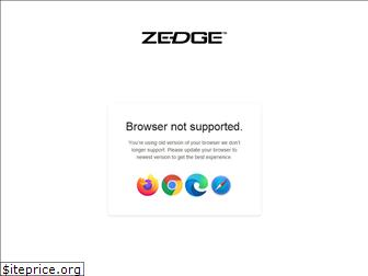 www.zedge.net website price