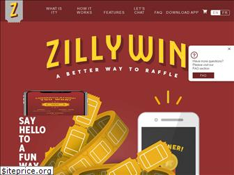 zilly.win