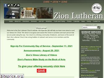 zionmiddletown.org