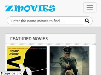 www.zmovies.me website price