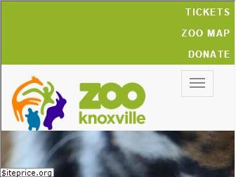 zooknoxville.org