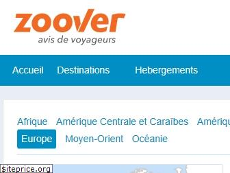 zoover.fr