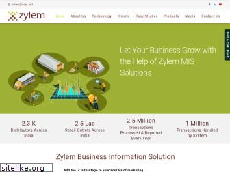 zylem.co.in