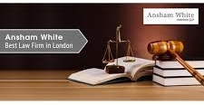 Probate Solicitors in Harrow
