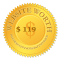 Website Value Calculator - Domain Worth Estimator - Buy Website For Sales - http://grandmore.com.ua/