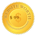 Website Value Calculator - Domain Worth Estimator - Buy Website For Sales - http://www.kawai.com.ua/