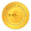 Website Value Calculator - Domain Worth Estimator - Buy Website For Sales - http://www.lucnefteavtomatika.ru/
