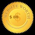 Website Value Calculator - Domain Worth Estimator - Buy Website For Sales - http://modica.com.ua/