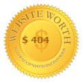 Website Value Calculator - Domain Worth Estimator - Buy Website For Sales - http://parizhanka.com.ua/