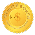 prodigitalmarketing.net.in estimated website worth