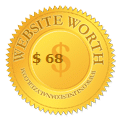 Buy Websites For Sale - Sell Domains